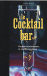 D. Biggs - De Cocktailbar