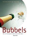 Cees van Casteren - Bubbels