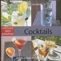 Fernando Castellon - Cocktails