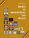 Bieren en brouwerijen van Belgie - Adelijn Calderon