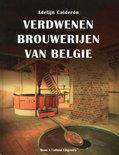 Verdwenen brouwerijen van Belgie - Adelijn Calderon