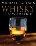 M. Jackson - Whisky Encyclopedie