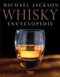 Whisky Encyclopedie - M. Jackson