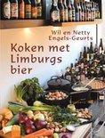 Wil Engels - Koken met Limburgs bier