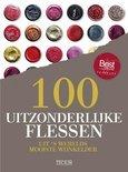 100 uitzonderlijke flessen - Michael-Jack Chasseuil