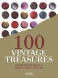- 100 Vintage Treasures