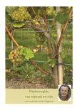 Prof. Dr. Herman Faes - Wijnbouwgids: van wijnrank tot wijn
