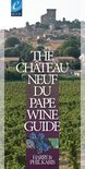 Harry Karis - The Châteauneuf-du-Pape Wine Guide