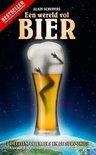 Alain Schepers - Een wereld vol bier