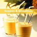 Thea Spierings - Sappen & Smoothies