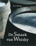De smaak van whisky - Hans Offringa