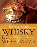 Whisky - Dave Broom