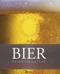 Tim Webb - Bier - De wereldatlas