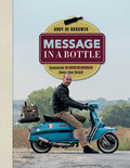 Andy de Brouwer - Message in a bottle