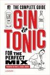 Frédéric Du Bois - Gin & Tonic