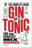 Frederic Du Bois - Gin-tonic