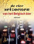 Sven Gatz - De vier seizoenen van het Belgisch bier
