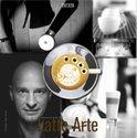 Peter Hernou - Latte Arte