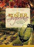 Irving Langer - The Kosher Grapevine