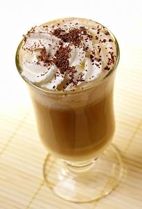 Koffie brasil