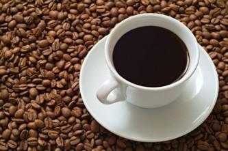 Instant koffie