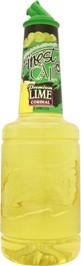 Limoencordial