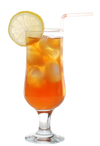 Long Island Iced Tea 2