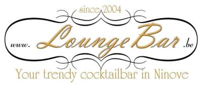 Loungebar Ninove