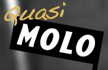 Quasimolo