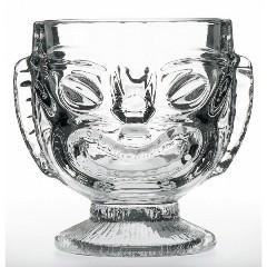 Tiki cocktailglas