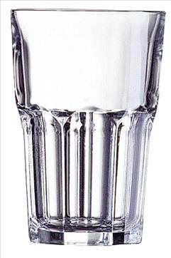 Tumbler cocktailglas