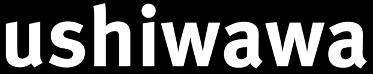 Ushiwawa